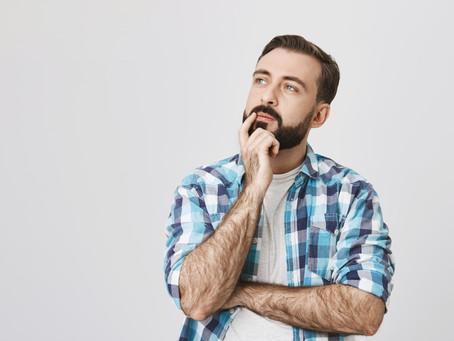 ¿Qué es la vasectomía y cómo puede revertirse?
