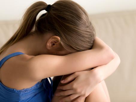 Problemas de la ovulación