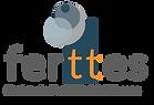 Logo-New-Color-FERTTES-PNG.png