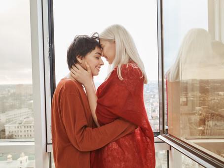 ¿Cómo funcionan los tratamientos de fertilidad en parejas del mismo sexo?