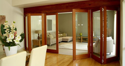 p-likable-wooden-patio-door-frame-wood-outdoor-kitchen-doors-wooden-patio-doors-johannesburg-jeld-we