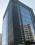 KOYO証券 分室.jpg
