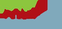 logo_TeamPonyConcept_ai_2013_ihn_200x[51