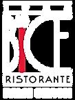 Bice logo.png