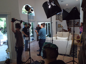 cc filming.jpg