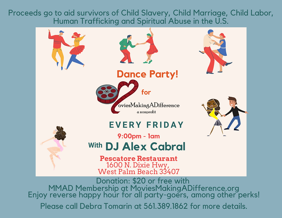 MMAD Dance Party2!.png
