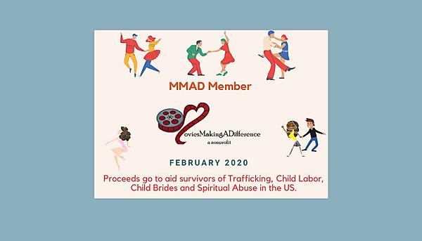 Membership Card(1).png