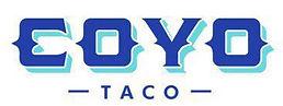coyo taco_edited.jpg