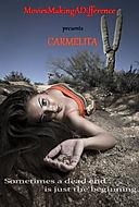 Carmelita poster.jpg