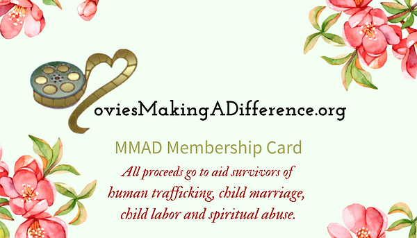 mmad membership new.png