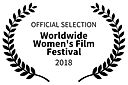 Women's Film Festival Selection Wreath.j