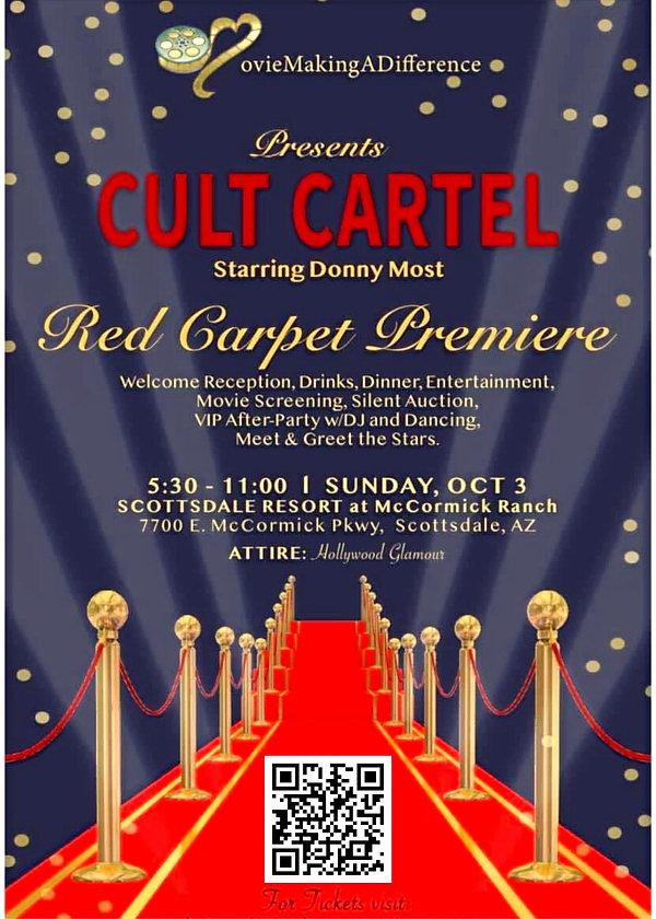 Scottsdale Cult Cartel (1)_edited.jpg