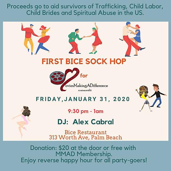 Bice Sock Hop(3).png
