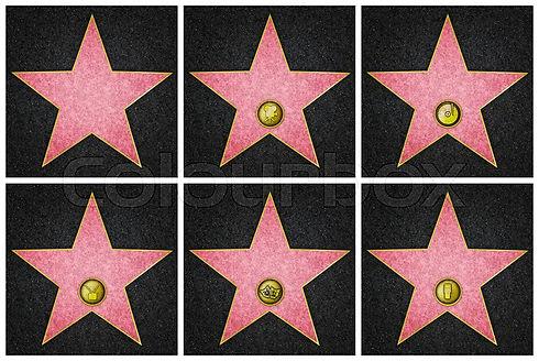 hollywood-star-vector-7.jpg