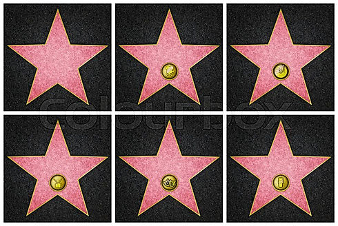 hollywood-star-vector-7.jpg