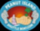 peanut island logo.webp