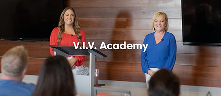Screenshot_2019-09-28 V I V Academy - Se