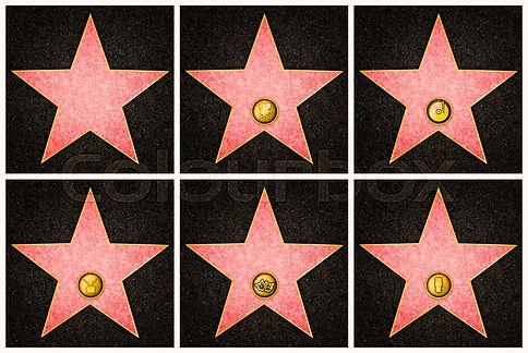 hollywood-star-vector-7_edited.jpg