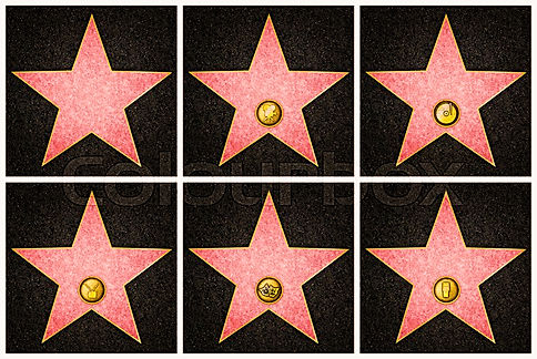 hollywood-star-vector-7_edited.jpg