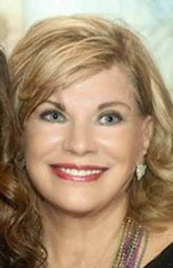Board Member - BARBARA HEILMAN