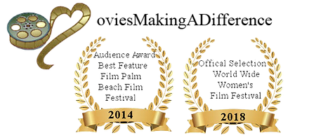 MMAD gold logo.png