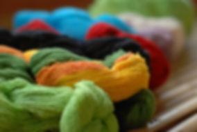 Set-of-colorful-silk-yarn-674997822_2672
