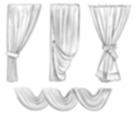Curtain-draped-with-lambrequins-.jpeg