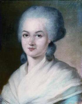 Marie-Olympe-de-Gouges.jpg