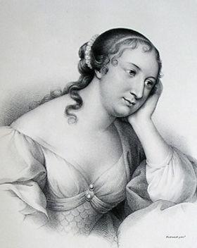 Madame_de_La_Fayette.jpg