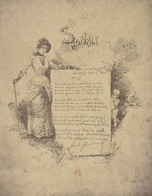 Le Sonnet