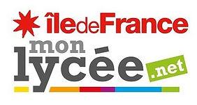 LogoMonLycee_edited.jpg