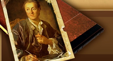 diderot.png