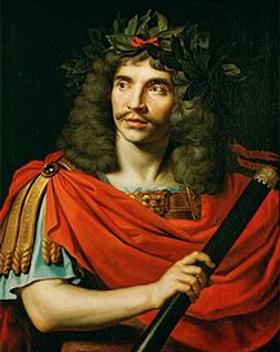 Molière Nicolas Mignard (1658).png