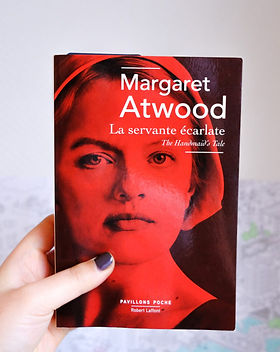 the-handmaids-tale-la-servante-ecarlate-