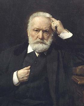 leon-bonnat-victor-hugo-1879.jpg