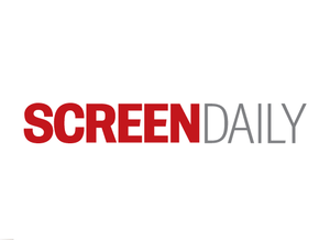 Screen Daily review: London Film Festival