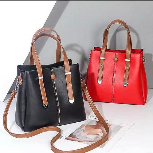 2021 New Fashion women bags work