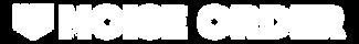side banner logo white.png