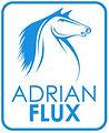 AdrianFlux-logo-blue1_edited.jpg