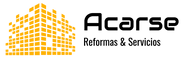Logo-Casa-Acarse-500x167.png