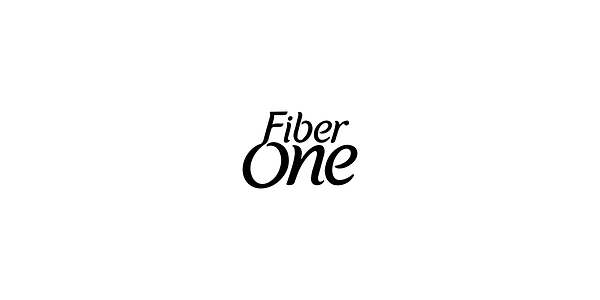 FiberOne_0.png