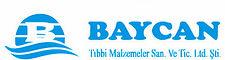 baycan-tibbi-malzemeler-san-ve-tic-ltd-s