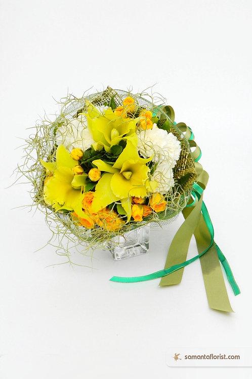 Bouquet - 007