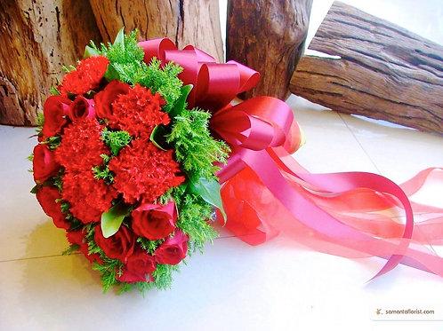 Bouquet - 025