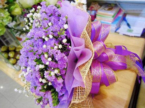 Bouquet - 119