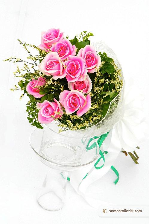 Bouquet - 021