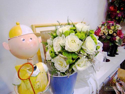 Bouquet - 044