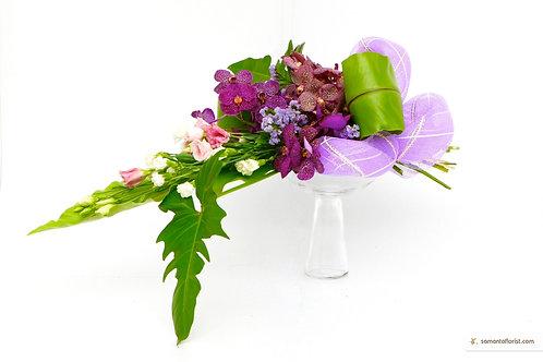 Bouquet - 013