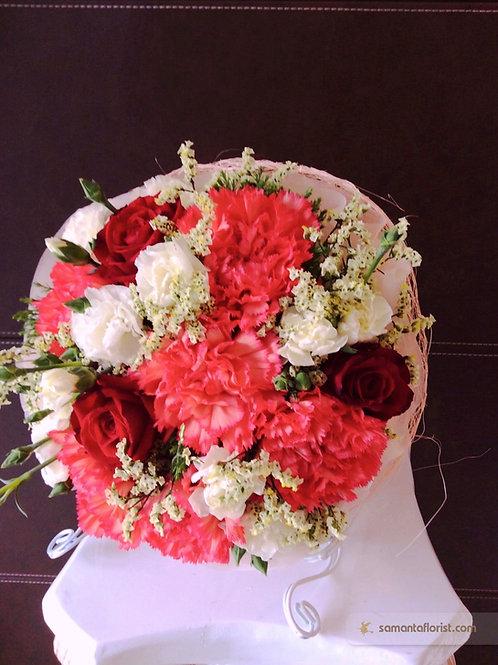 Bouquet - 089