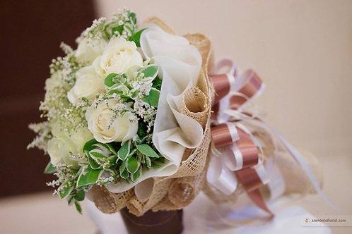 Bouquet - 108